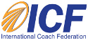 International Coach Federation Member